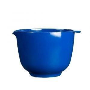 Rosti Margrethe Kulho Indigo Blue 1