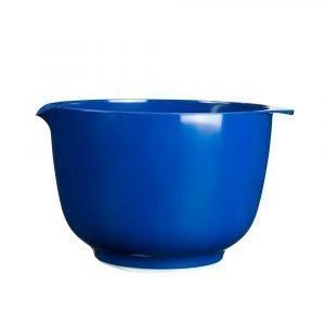 Rosti Margrethe Kulho Indigo Blue 2 L