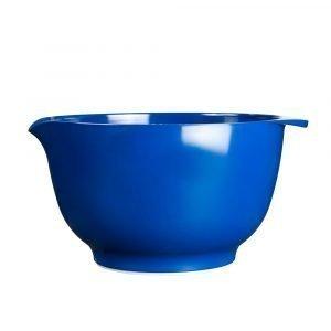 Rosti Margrethe Kulho Indigo Blue 3 L