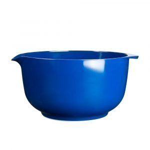 Rosti Margrethe Kulho Indigo Blue 4 L