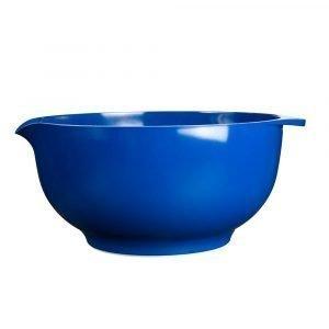 Rosti Margrethe Kulho Indigo Blue 5 L
