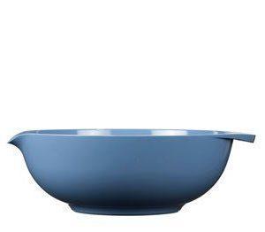 Rosti Mepal Margarethe taikinakulho 6 L sininen