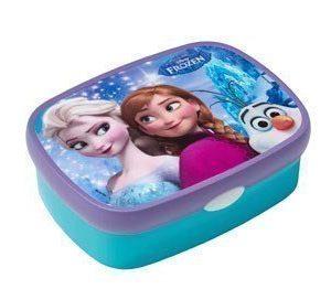 Rosti Mepal Ruokalaatikko Frozen