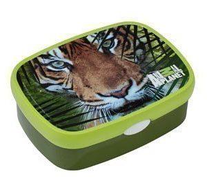 Rosti Mepal Ruokarasia Tiger