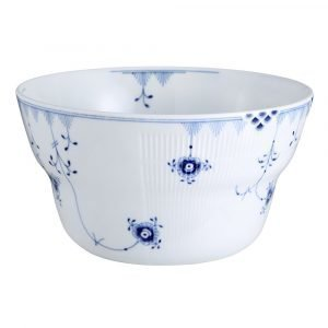 Royal Copenhagen Blue Elements Kulho 1