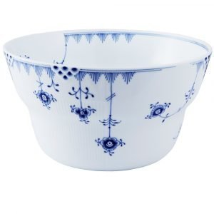 Royal Copenhagen Blue Elements Kulho 3