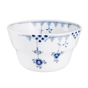 Royal Copenhagen Blue Elements Kulho 65 Cl