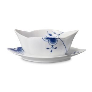 Royal Copenhagen Blue Fluted Mega Kastikekulho 55 Cl