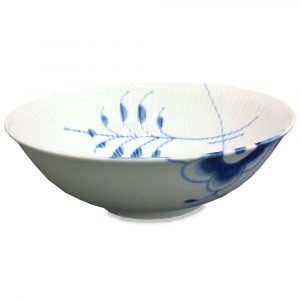 Royal Copenhagen Blue Fluted Mega Kulho 35 Cl