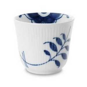 Royal Copenhagen Blue Fluted Mega Termomuki 26 Cl