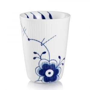 Royal Copenhagen Blue Fluted Mega Termomuki 39 Cl