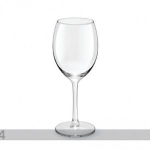 Royal Leerdam Viinilasi Gourmet 33 Cl