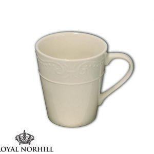 Royal Norhill Muki 3