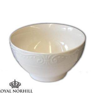 Royal Norhill Murokulho 15 Cm