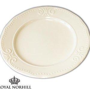 Royal Norhill Ruokalautanen 27 Cm