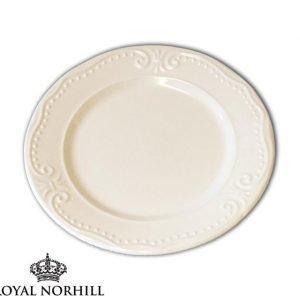 Royal Norhill Salaattilautanen 19 Cm