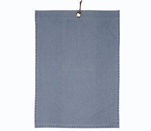 Södahl Keittiöpyyhe Sininen 50cm x 70cm
