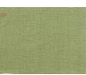Södahl Pöytätabletti 33x48 cm