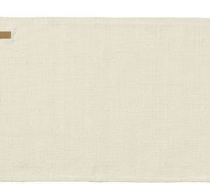 Södahl Pöytätabletti Creme 33x48 cm