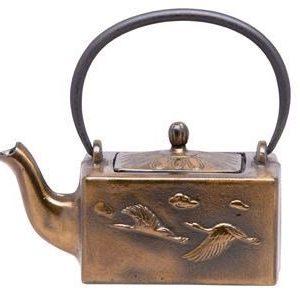 SATAKE Teekannu Edo