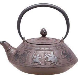 SATAKE Teekannu Nara