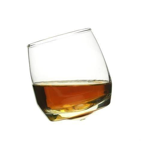 Sagaform Bar Viskilasi 6 kpl 6 kpl