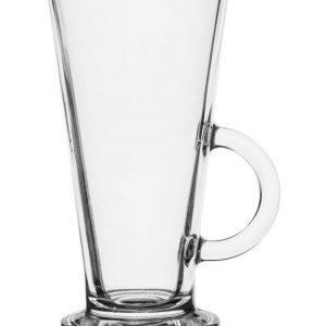 Sagaform Club Irish Coffee Lasit 2 Kpl 25 cl