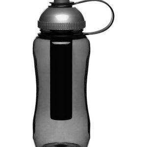 Sagaform Juomapullo Kylmäpatruunalla 0