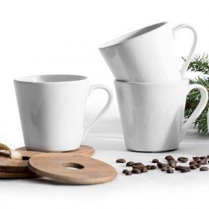 Sagaform Kahvia Tyylillä Lahjasetti