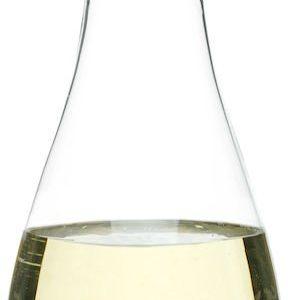 Sagaform Oval Oak Viini / Vesikarahvi 1 L