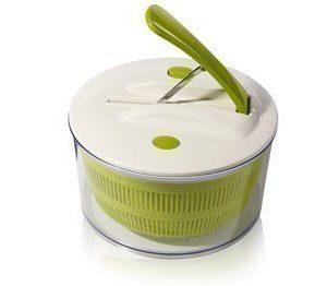 Salaattilinko Funktion Lime