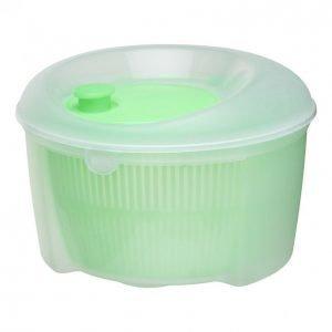 Salaattilinko Vihreä