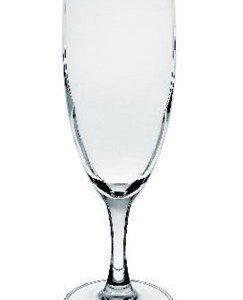 Samppanjalasit Elegance 17cl