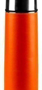 Scandinavian Home Termos Skin+ oranssi 750ml