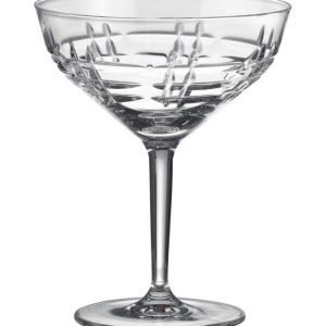 Schott Zwiesel Basic Bar Classic Cocktaillasi 202 Ml 6 Kpl