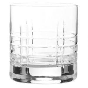 Schott Zwiesel Basic Bar Classic Double Old Fashioned Viskilasi