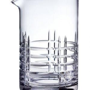 Schott Zwiesel Basic Bar Classic Sekoituskannu 500 ml