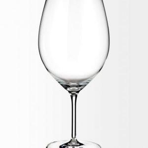 Schott Zwiesel Cru Classic Bordeaux Punaviinilasi