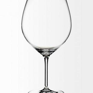 Schott Zwiesel Cru Classic Burgundy Punaviinilasi