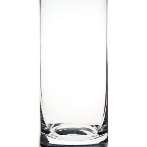 Schott Zwiesel Paris Juomalasi 275 ml