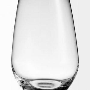 Schott Zwiesel Vina Lasi 556 ml