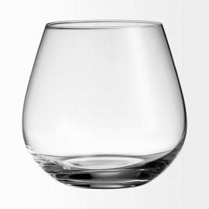 Schott Zwiesel Vina Viinilasi 604 ml