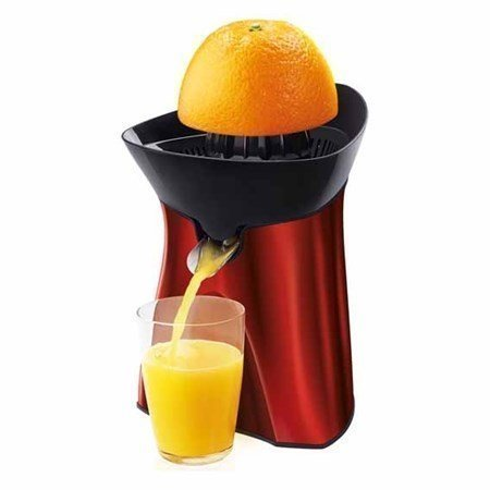 Sencor Mehupuristin Citrus