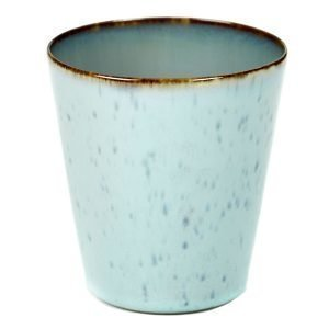 Serax Pikari Kartiomainen Light Blue / Smokey Blue 34 Cl