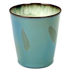 Serax Pikari Kartiomainen Smokey Blue 34 Cl