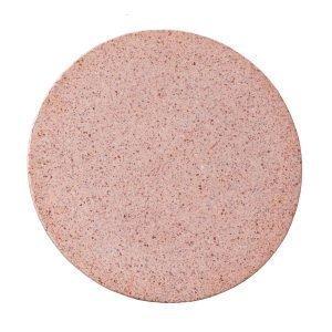 Serax Tarjotin Vaaleanpunainen Marmori 40 Cm
