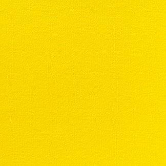 Servettejä 40 cm Dunilin Keltainen 12 kpl