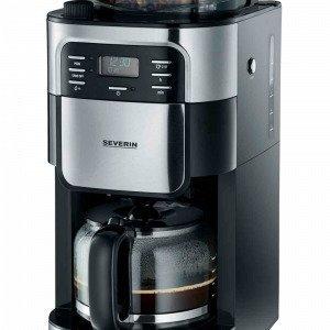 Severin Ka4810 Kahvinkeitin