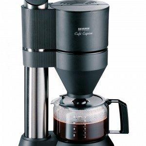 Severin Ka5702 Kahvinkeitin