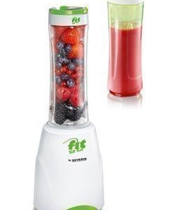 "Severin Smoothie Mixer ""Fit For Fun"""